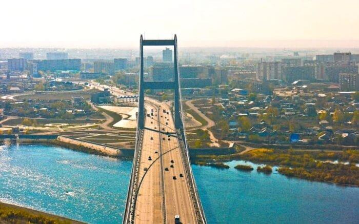 acj-2301-kazakhstan-tourist-attractions (6)