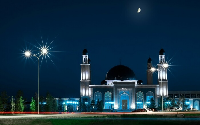 acj-2301-kazakhstan-tourist-attractions (7)