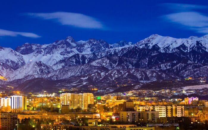 acj-2301-kazakhstan-tourist-attractions (8)