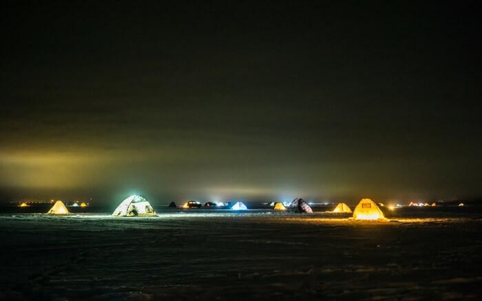 acj-2301-kazakhstan-tourist-attractions