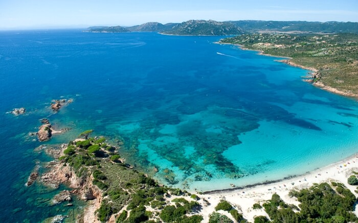 acj-2901-best-beaches-in-france (4)