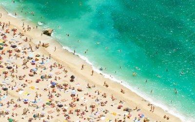 acj-2901-best-beaches-in-france (6)