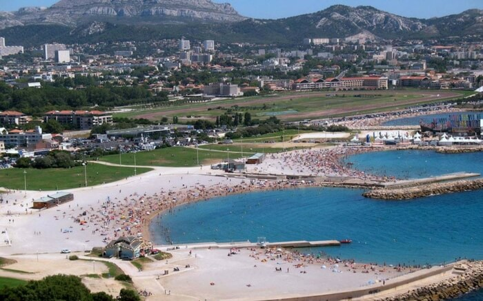 acj-2901-best-beaches-in-france (7)