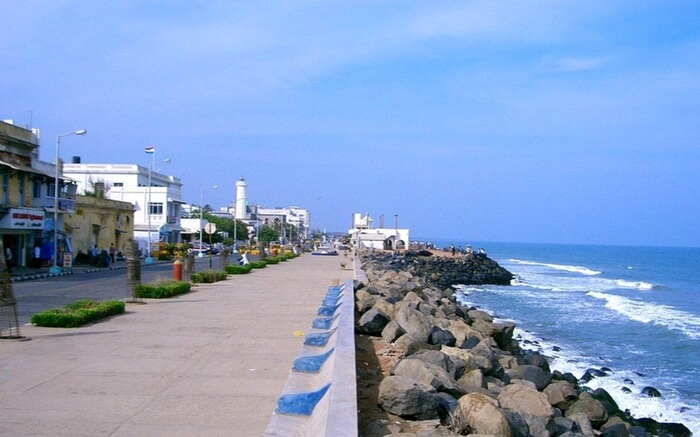 acj-3001-pondicherry-honeymoon (1)