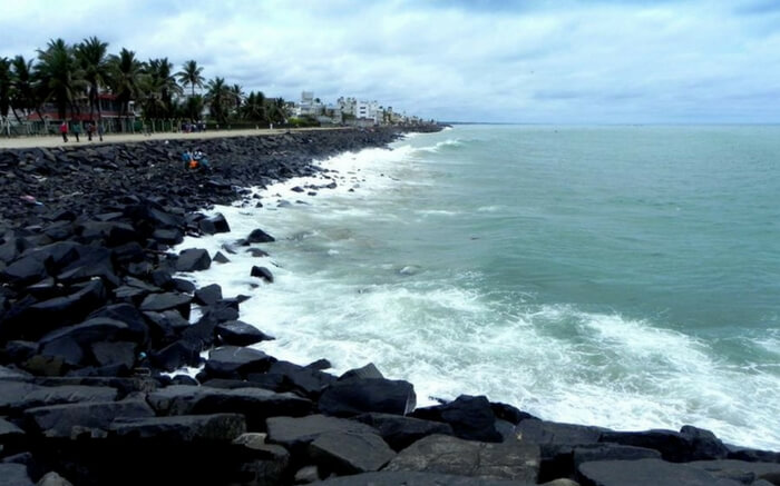 acj-3001-pondicherry-honeymoon (15)