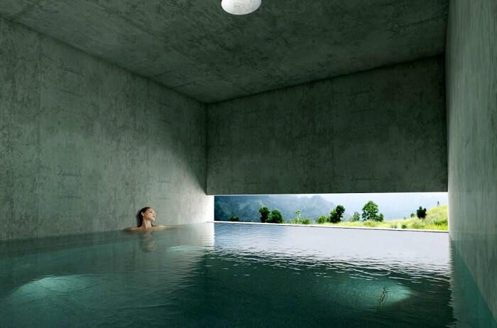 Santani Wellness Resort & Spa, Sri Lanka