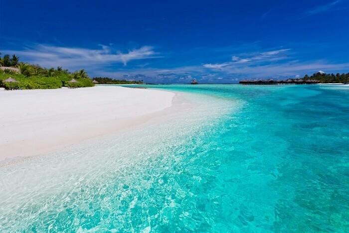 Dhigu Island