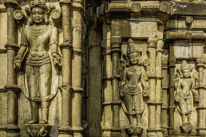Kamakhya Temple