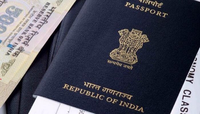 acj-0202-indian-passport