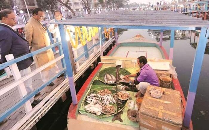 acj-0502-floating-market-kolkata (3)