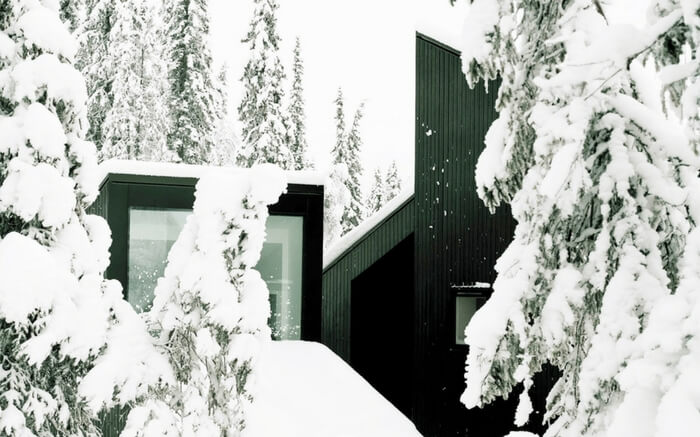 acj-1202-vindheim-cabin-norway (2)