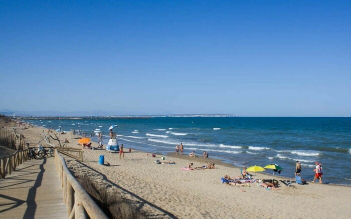 acj-1302-valencia-beaches (2)