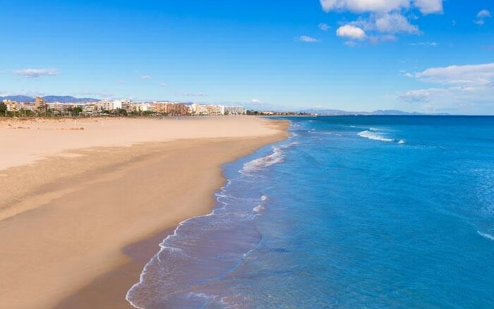 acj-1302-valencia-beaches (7)