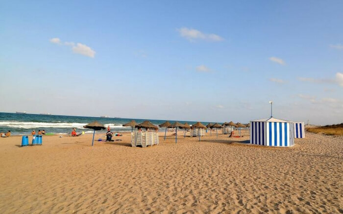 acj-1302-valencia-beaches (8)
