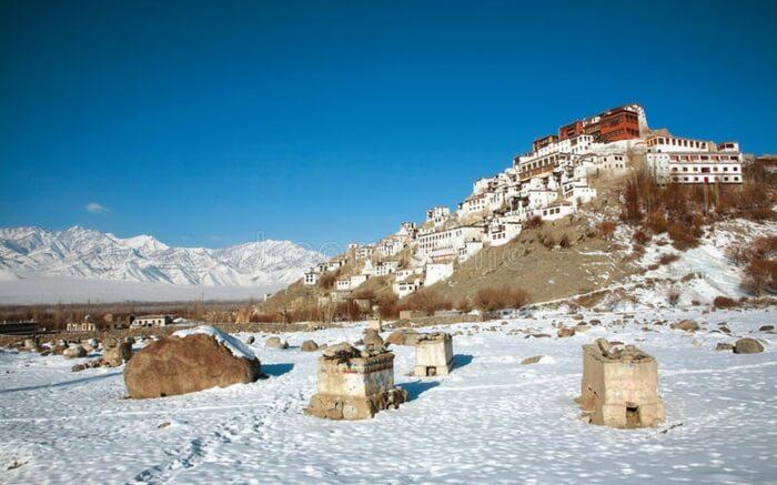 acj-1502-ladakh-in-may (1)