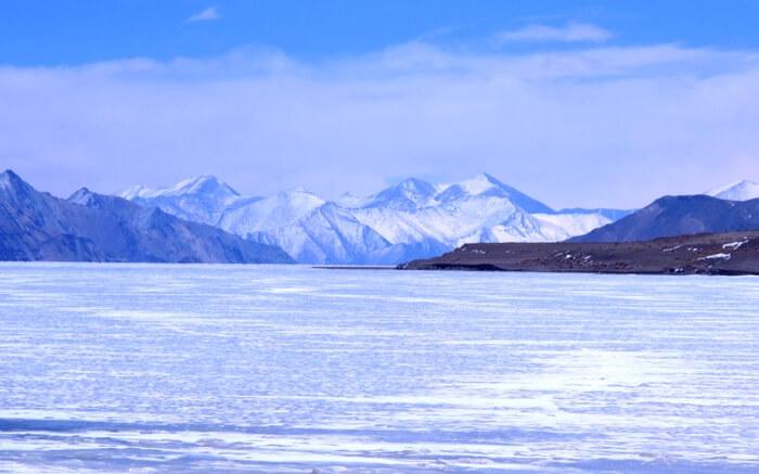 acj-1502-ladakh-in-may (4)
