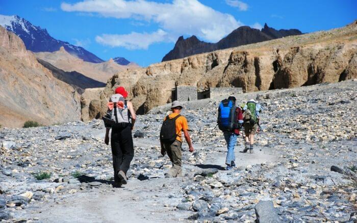 acj-1502-ladakh-in-may (5)