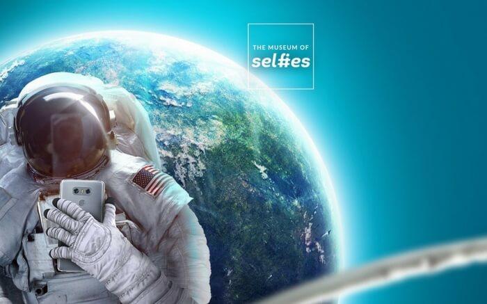 acj-1902-museum-of-selfies (4)