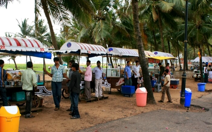 acj-2702-goa-street-food (3)