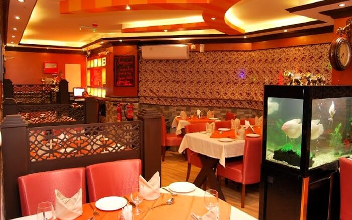 acj-2702-indian-restaurant-in-abu-dhabi