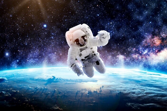 spacewalking to begin from 2019