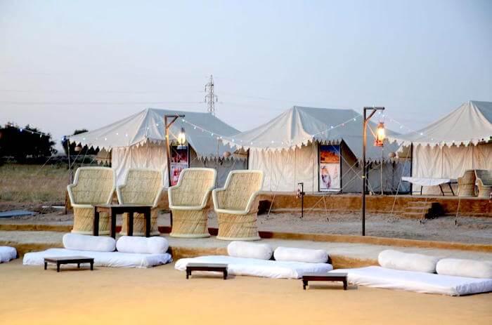 heritage queen resort jaisalmer