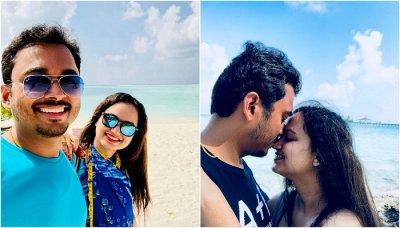 maldives sun island
