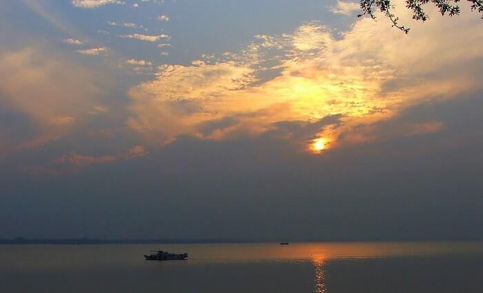 Raichak, West Bengal