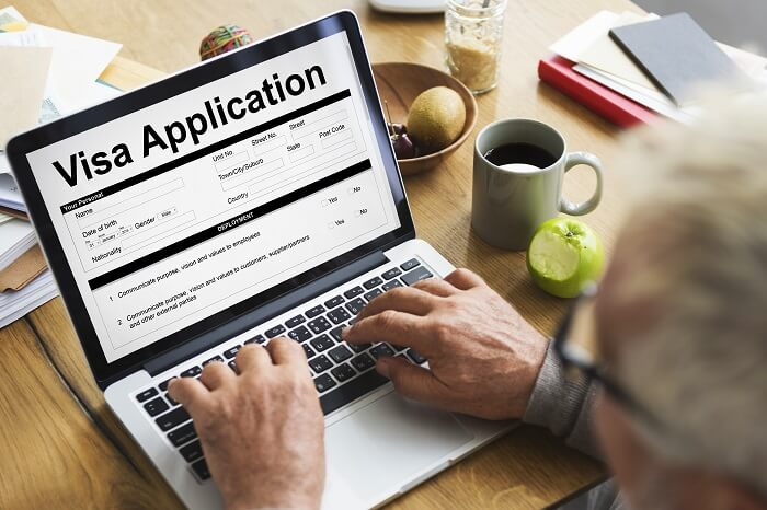 Visa-On-Arrival Not Happening in sri lanka