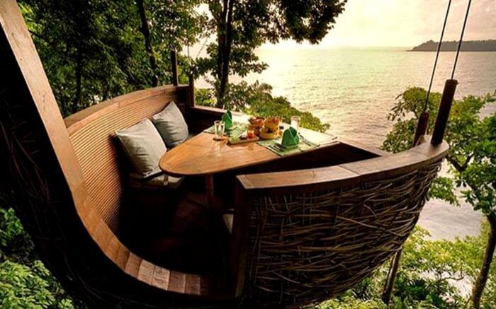 acj-0503-Tree-Pod -At-Soneva-Kiri-Eco-Resort (4)
