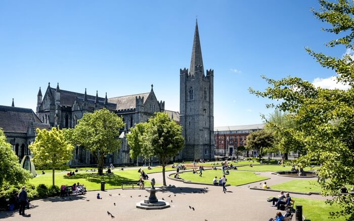 acj-2203-places-to-visit-in-dublin (3)
