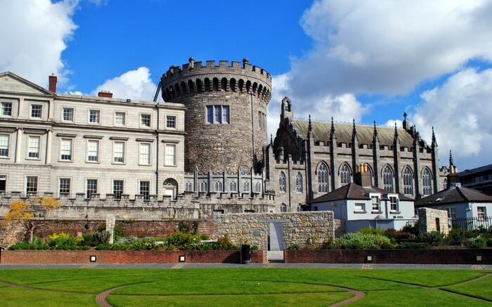 acj-2203-places-to-visit-in-dublin (5)