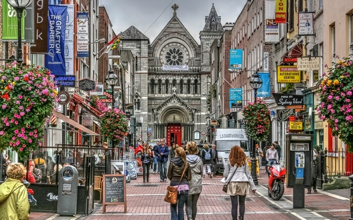 acj-2203-places-to-visit-in-dublin