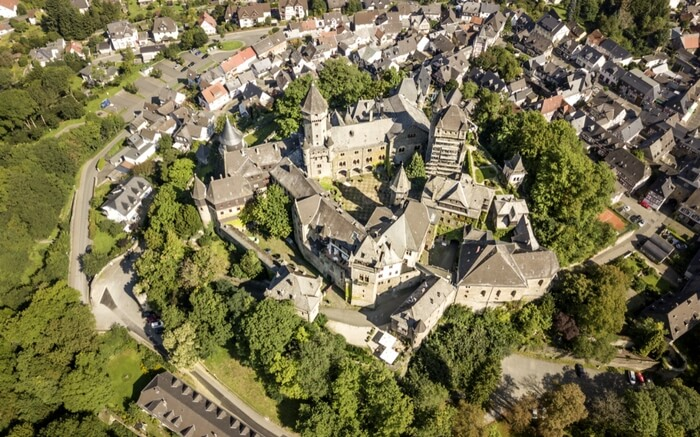 acj-2603-castles-in-germany (10)