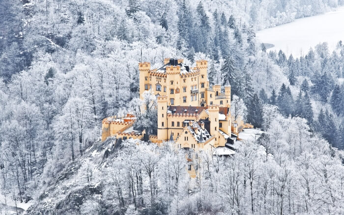 acj-2603-castles-in-germany (2)