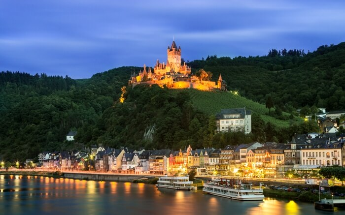 acj-2603-castles-in-germany (8)