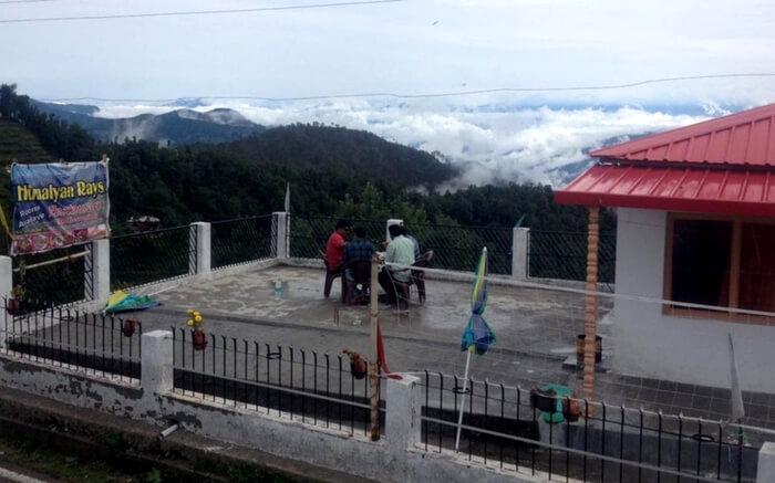 acj-2603-kanatal-hotels (4)