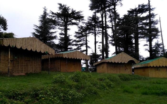 acj-2603-kanatal-hotels (5)