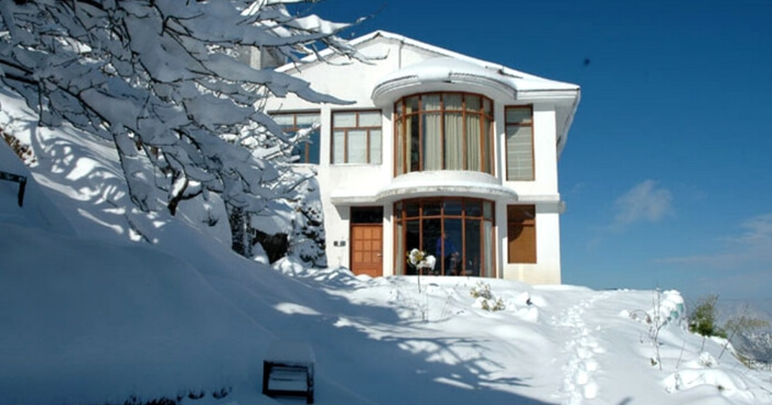 acj-2603-kanatal-hotels (6)