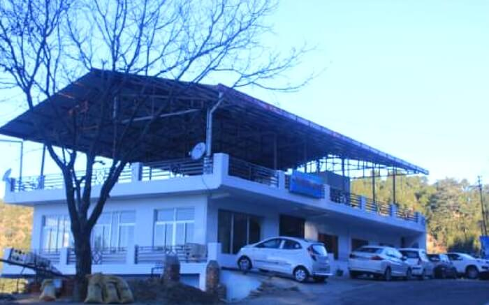acj-2603-kanatal-hotels
