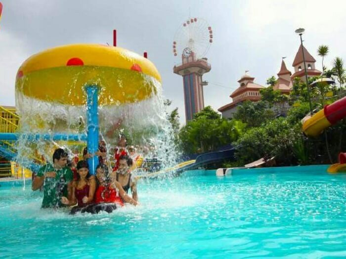 List of water park in bangalore dating. how do you hook up an ethernet switch.