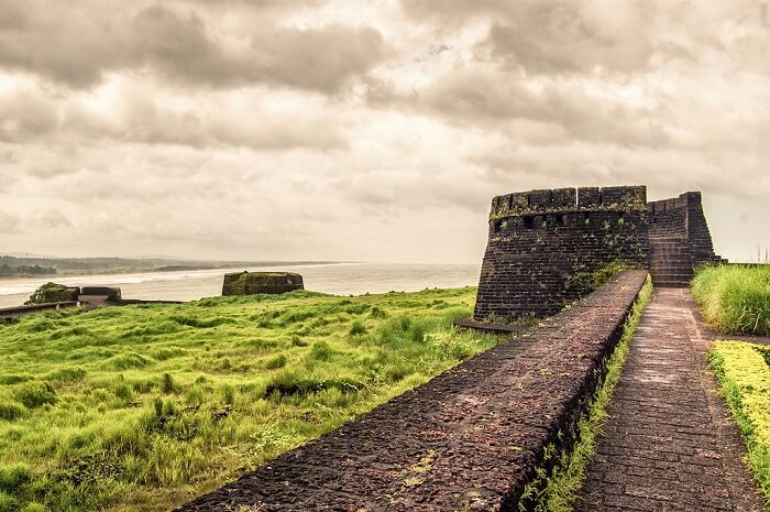 Things To Do In Bekal