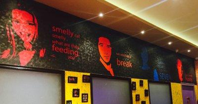 FotoJetcover cafes in kol