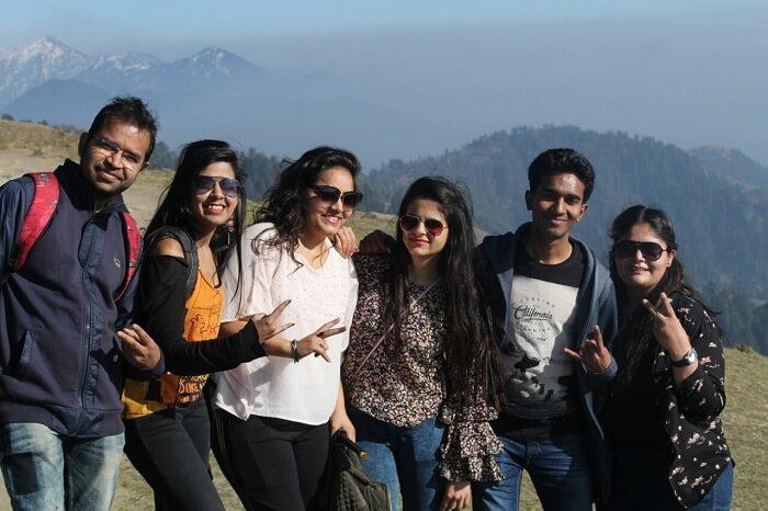 weekend trip to khajjiar traveltriangle