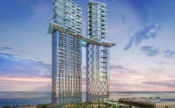 Raffles-hotel-largest-sky-pool