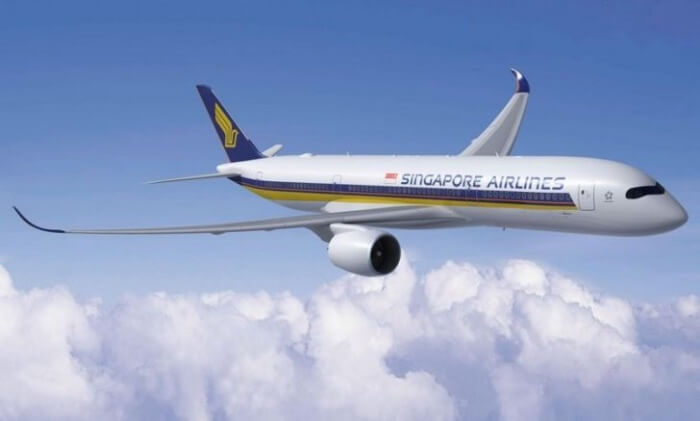 Singapore-Airlines-collects-its-sixth-Airbus-A350-900-728x437