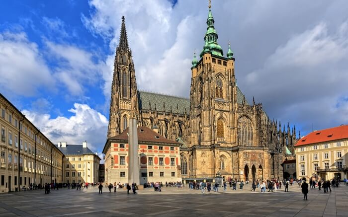 acj-0304-things-to-do-in-prague (1)
