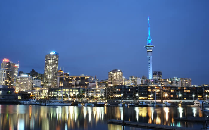 acj-1704-auckland-nighlife (10)