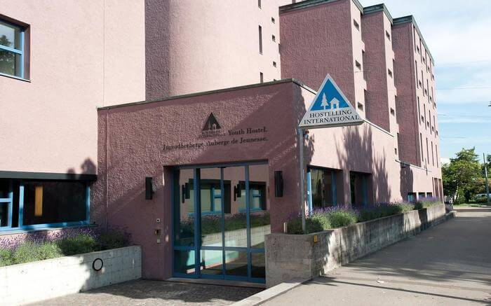 acj-1704-hostels-in-switzerland (10)