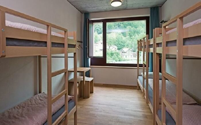 acj-1704-hostels-in-switzerland (19)